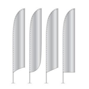 format beachflag