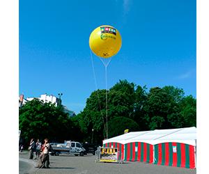 ballon-helium-4-m
