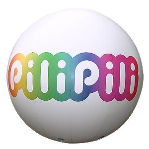 ballon-pilipili-3.0