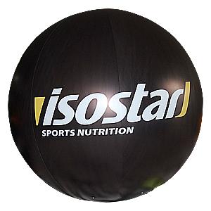 sphère isostar